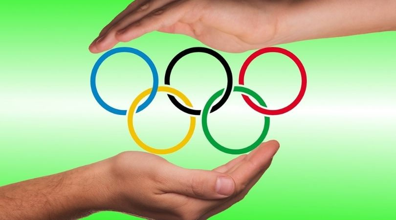 olimpiadas2020_vidadetsuge