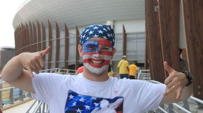torcedor_capa_olimpiadas2020_vidadetsuge