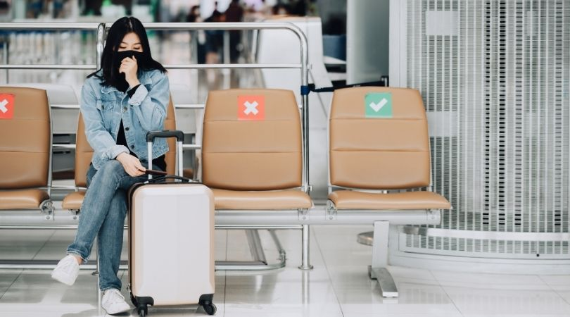 passageiro_japan-airlines_vida-de-tsuge
