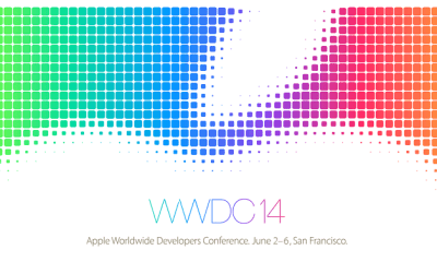 WWDC 2014 Apple Panamá