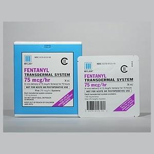 Buy Fentanyl Online