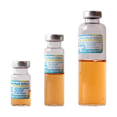 Buy Liquid Psilocybin online
