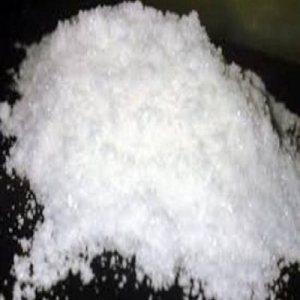 Buy Butorphanol Powder online