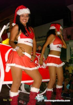desfilenavidad14dic2008_01_jpg