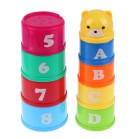 Baby-Bath-Toy-Stacking-Pile-Up-Tower-Count-Cups-Count-Number-Letter-Toy-US-V