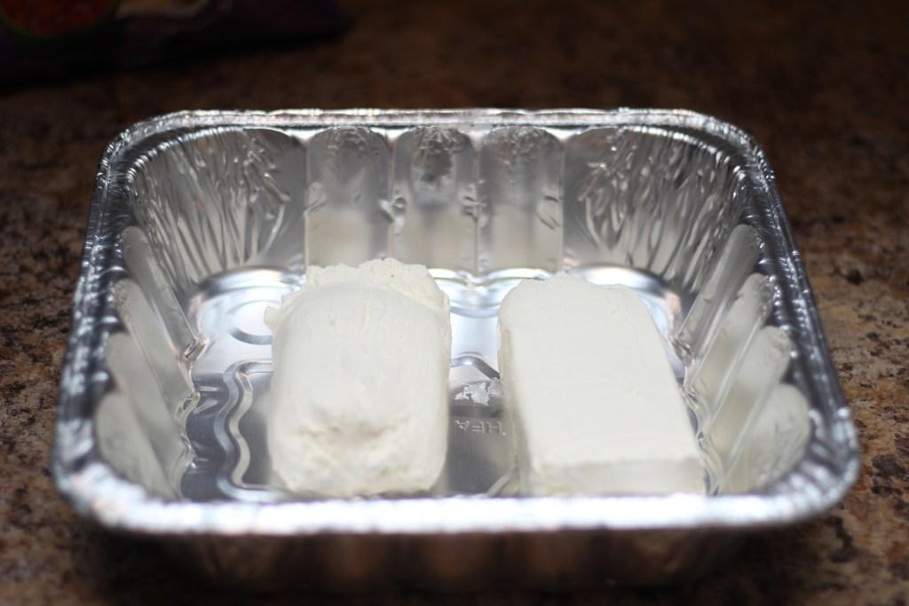 Buffalo Chicken Dip Recipe