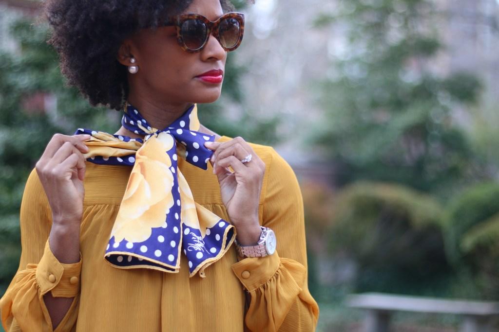 Silk scarves2