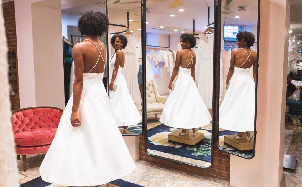 BHLDN Wedding36