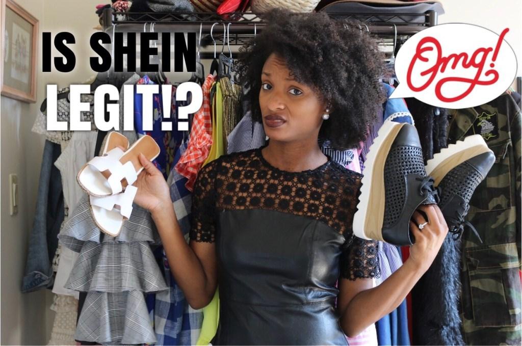 7536b1af45 Is SheIn Legit  - Vida Fashionista