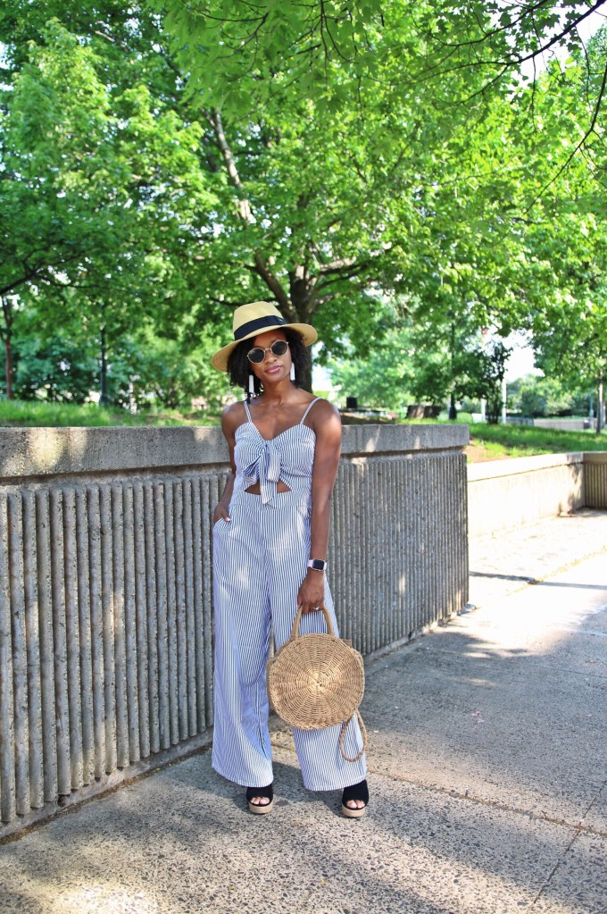 Favorite Jumpsuit Under 201