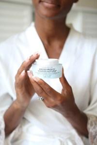 Skin Care Updates