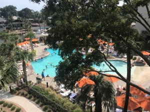 Sonesta Resort Hilton Head Island Review