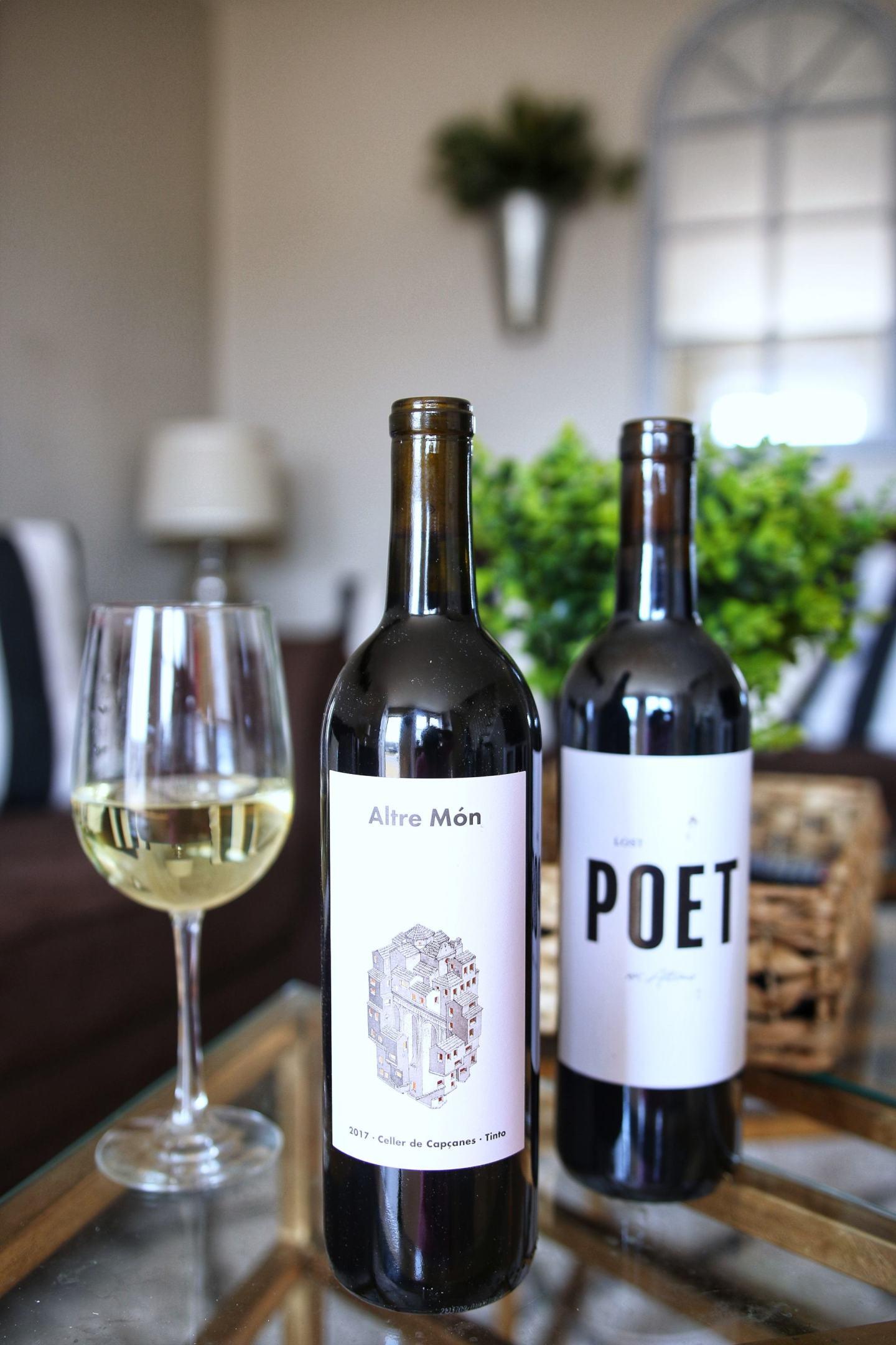 Winc Wine