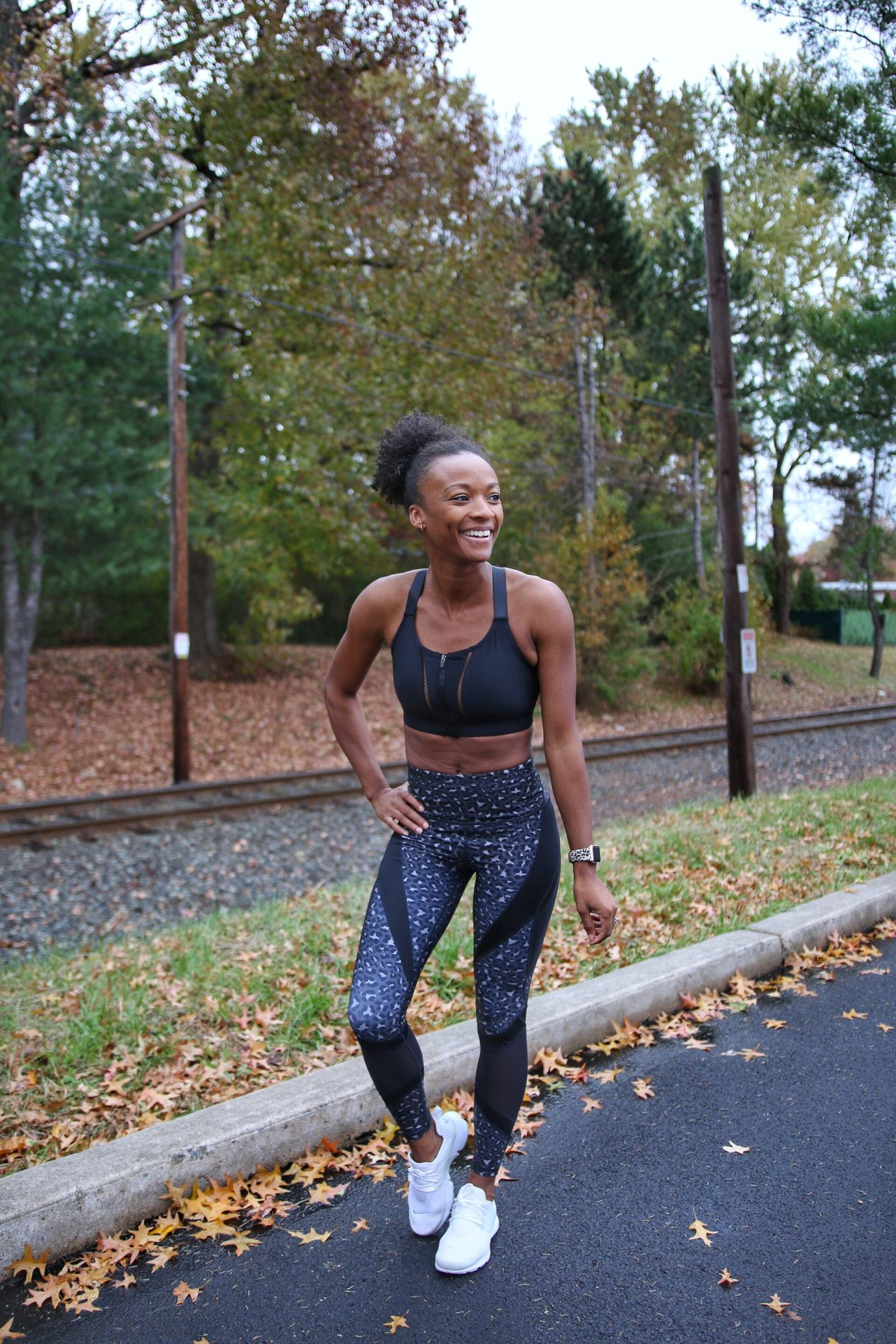 Gift Guide: Fitness Favs