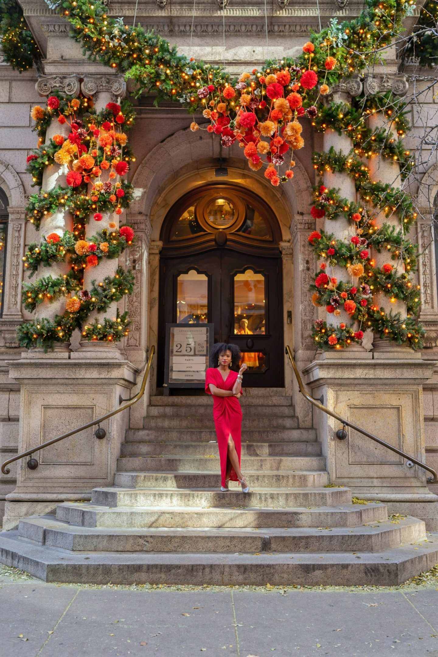 Philly Holiday Guide