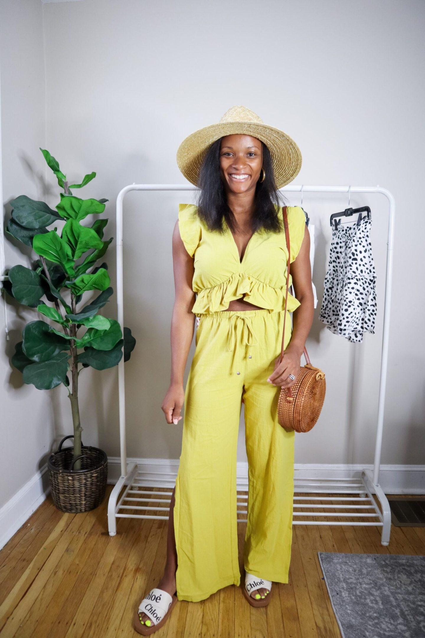Prime Day 2021 Fashion Picks
