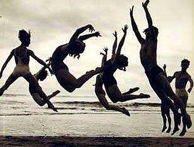 danze_popolari_Sognamo