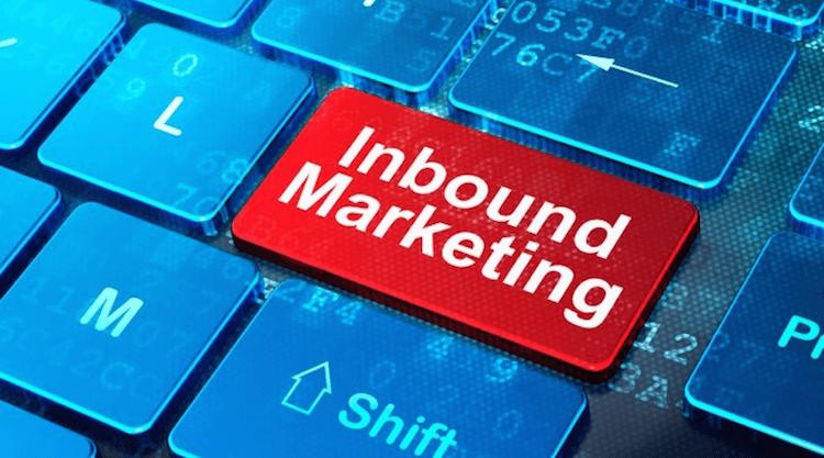 Inbound marketing: cases no Brasil