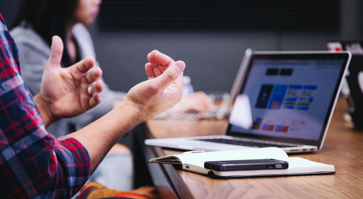 product market fit para startups