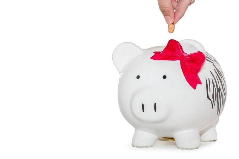 Educação Financeira - Economizar Dinheiro