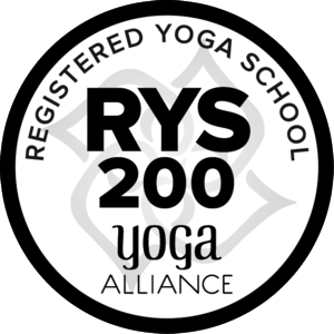 vida-hot-yoga-registered-yoga-school