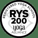 vida-hot-yoga-registered-yoga-school