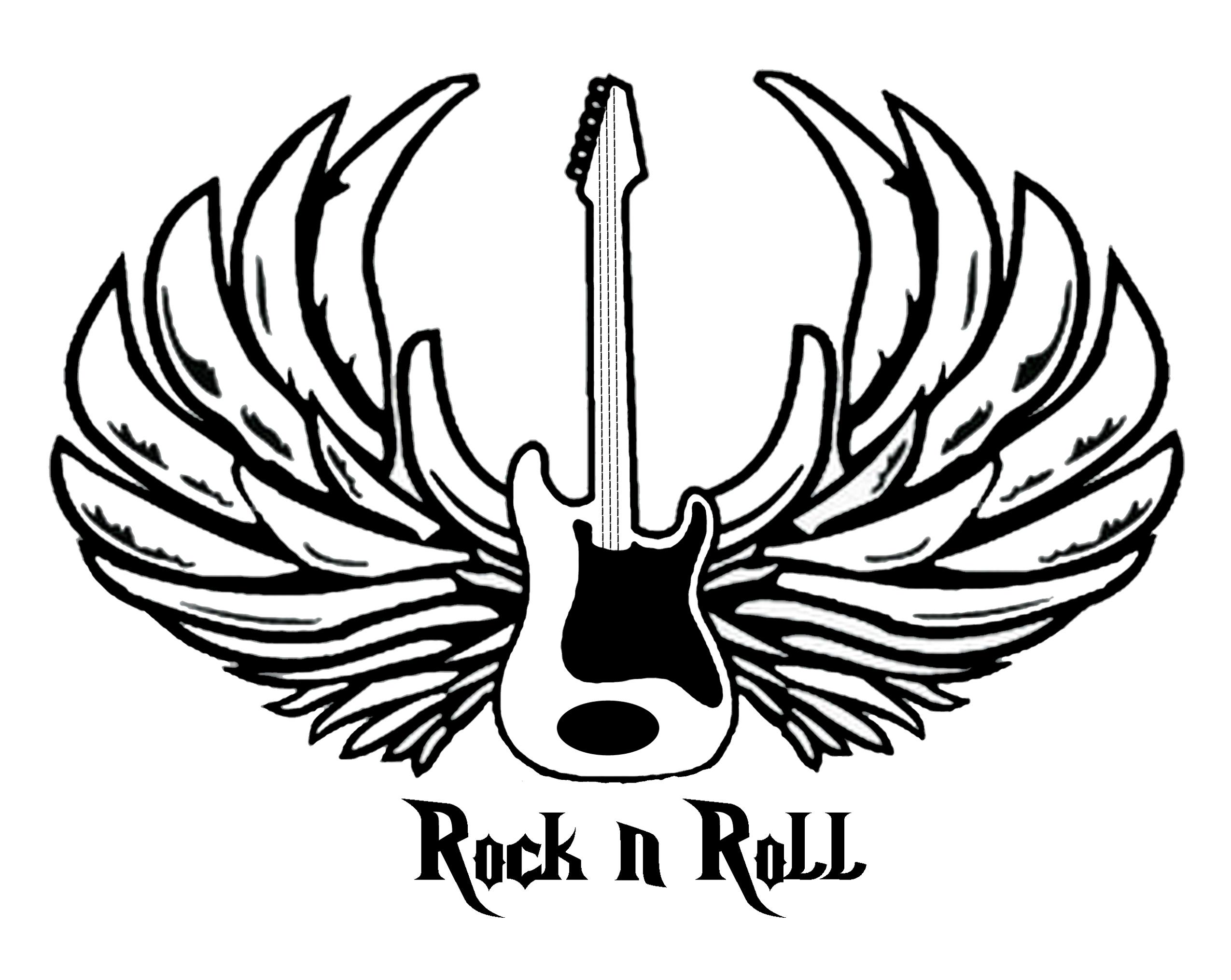 El Rock Dentro De La Politica