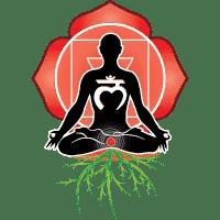 Resultado de imagem para chakra base raiz