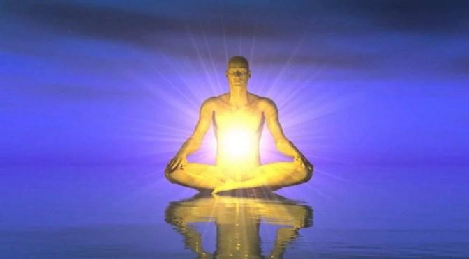 Você tem o  Chakra do Plexo Solar equilibrado? Aprenda como testar e curar.