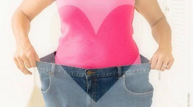 Cinco dicas para perder peso com Reiki