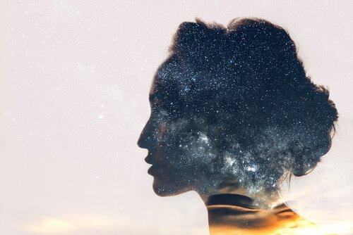 Psicologia abrangente, um caminho para o bem-estar