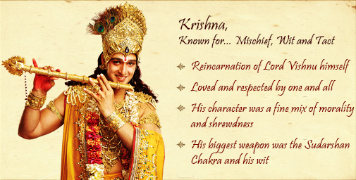 Jain Quotes Wallpaper 5 Reasons To Watch The New Mahabharata Today