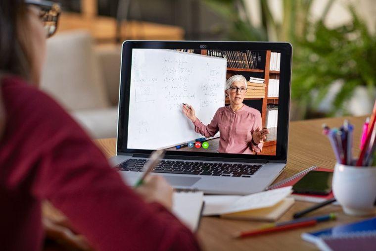 cursos online para amas de casa