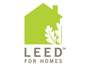 leed-for-homes
