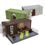 modelcontainerhomes_livkitchbedrm_GROUP_B_web_1