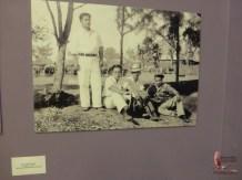 Around 1930, Ahome, Sinaloa