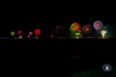 2016 Festival de la Luz