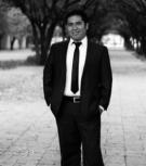 Tenor Héctor Coyol Muñoz