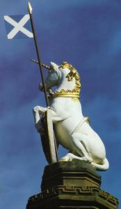 the_unicorn_on_the_mercat_cross_edinburgh-14374757_std