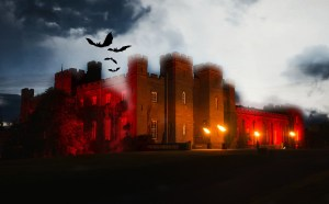 all-hallows-eve-spirits-of-scone-twilight-illuminations2-1200x744