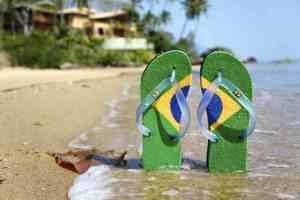 brazilian-flipflop