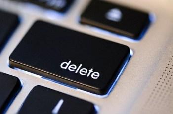 Plugin Para Deletar Revisões no Seu Blog WordPress