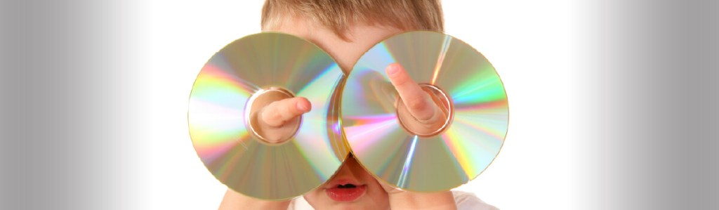 Protecting Child Forensic Interview Video Evidence - Vidanyx - Final at the center blog