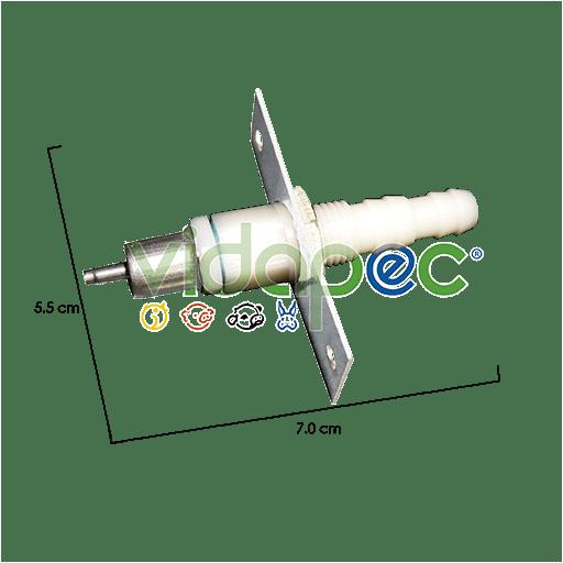 BPCX0303001