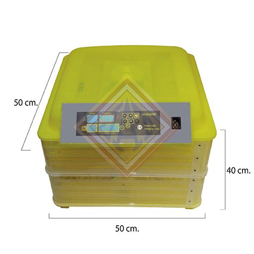 INCU96H VDC 512x512-02