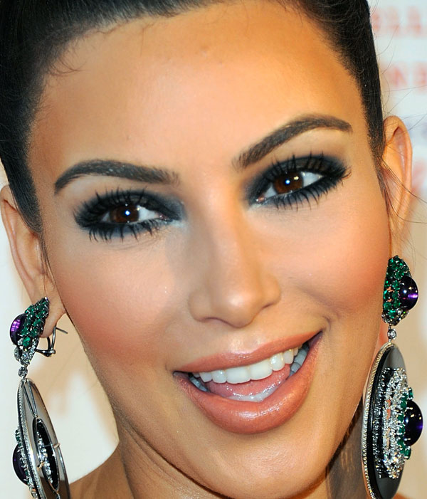 kim kardashian 2 - vida saude e bem estar