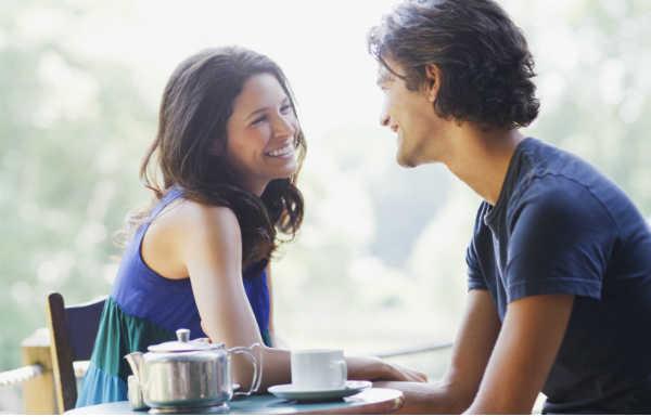 o que é a felicidade 5 - vida saude e bem estar