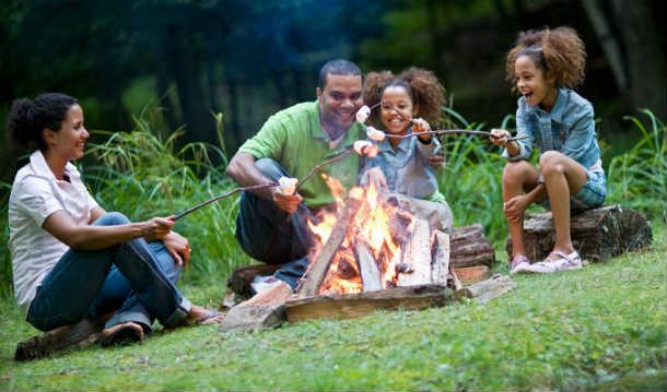 viagem em familia muito bom 7- vida saude e bem estar