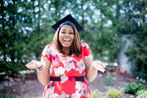 bolsa-de-estudo-universidade-5-vida-saude-e-bem-estar