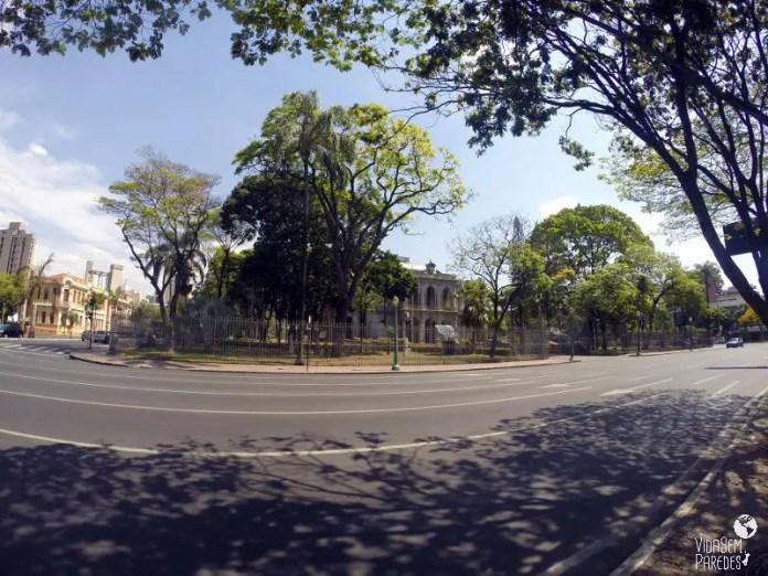 Vida sem Paredes - Belo Horizonte (13)